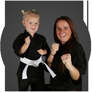 Martial Arts NPTKD