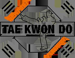 NPTKD Logo